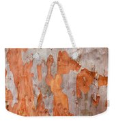 Bark Kc04 Weekender Tote Bag