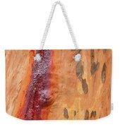 Bark Kc05 Weekender Tote Bag