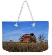 Barn103 Weekender Tote Bag