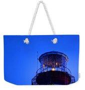 Barnegat Moonlight Weekender Tote Bag