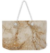 Baroque Mural Painting Weekender Tote Bag