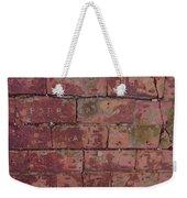 Barr Weekender Tote Bag by Tim Good