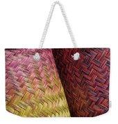 Baskets Of Provence Weekender Tote Bag