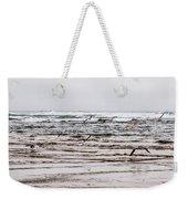 Bastendorff Beach Weekender Tote Bag