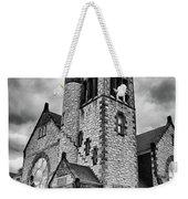 Batavia Baptist 2161 Weekender Tote Bag