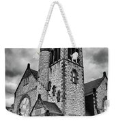 Batavia Baptist Church 2161 Weekender Tote Bag