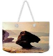 Bathsheba Rocks Weekender Tote Bag