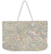 Battle Of Issus Weekender Tote Bag