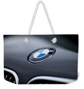Bayerische Motoren Werke Weekender Tote Bag
