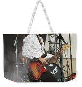 Bcspo2013 #10 Weekender Tote Bag