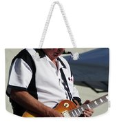 Bcspo2013 #13 Weekender Tote Bag