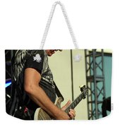 Bcspo2013 #19 Weekender Tote Bag