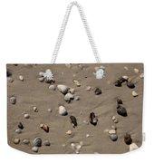 Beach 1121 Weekender Tote Bag