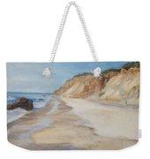 Beach Day Aquinnah Weekender Tote Bag