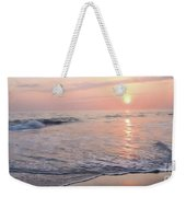 Beach Life 2 Weekender Tote Bag