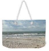 Beach Paradise Weekender Tote Bag