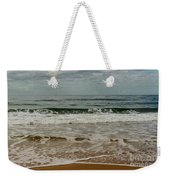 Beach Syd01 Weekender Tote Bag