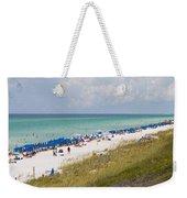 Beaches Of South Walton  Weekender Tote Bag