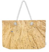 Beachin Day Weekender Tote Bag