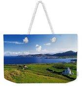 Beara Penninsula, Co Kerry, Ireland Weekender Tote Bag