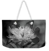 Beautiful Anyway Weekender Tote Bag