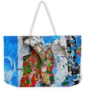 Beautiful Loser Weekender Tote Bag