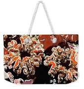 Beautiful Marine Plants 5 Weekender Tote Bag