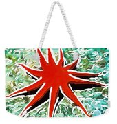Beautiful Marine Plants 9 Weekender Tote Bag