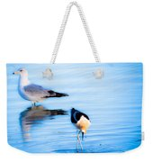 Beautiful Moments In Time Weekender Tote Bag
