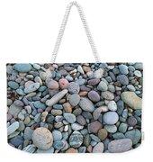 Beautiful Pile Weekender Tote Bag