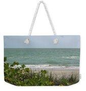 Beautiful Seascape Weekender Tote Bag