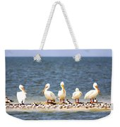 Beauty - 8831-001 Weekender Tote Bag
