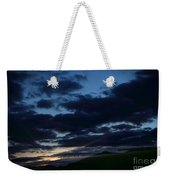 Beauty Of Another Dawn Weekender Tote Bag