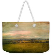 Beauty Of Ireland Weekender Tote Bag