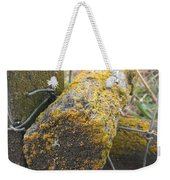 Beauty On The Ranch Weekender Tote Bag