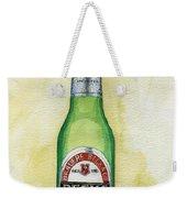 Becks Weekender Tote Bag