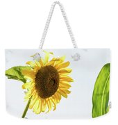 Being Neighborly -  Weekender Tote Bag