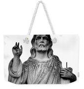Beliefs Weekender Tote Bag