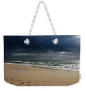 Believe - Jersey Shore Weekender Tote Bag
