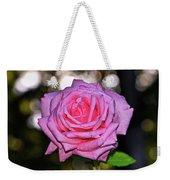Belinda's Dream Rose 004 Weekender Tote Bag