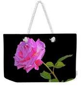 Belinda's Dream Rose 005 Weekender Tote Bag
