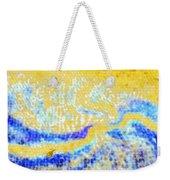 Beloved Shore Weekender Tote Bag