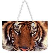 Bengal Tiger - 2 Weekender Tote Bag