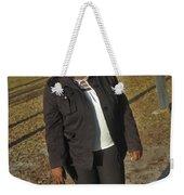 Best Friends 4 Weekender Tote Bag