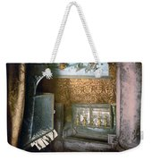 Bethlehem - Nativity Church 1890 Weekender Tote Bag
