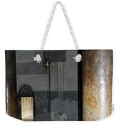 Bethlehem - Nativity Church  Weekender Tote Bag