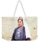 Bethlehemite 1920 Weekender Tote Bag