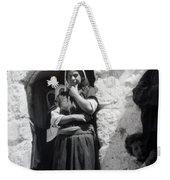Bethlehemites Women 1900s Weekender Tote Bag