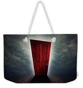 Beyond A Dream Weekender Tote Bag
