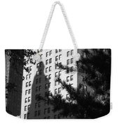Big Brother Weekender Tote Bag